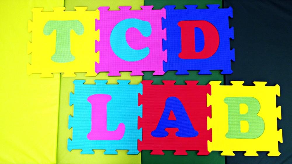 TCDLAB.JPG