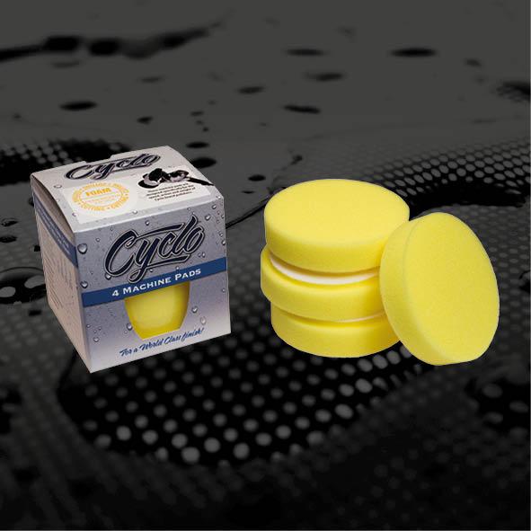 Cyclo geel.jpg