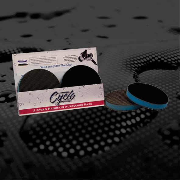 Cyclo Nano Skin.jpg
