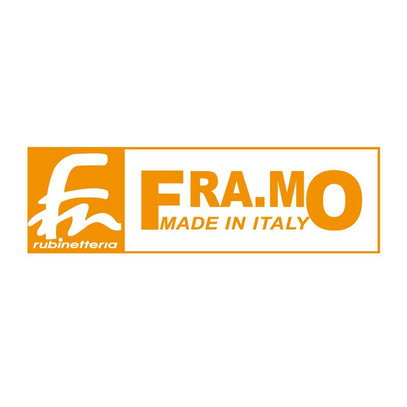 OK_Framo.png
