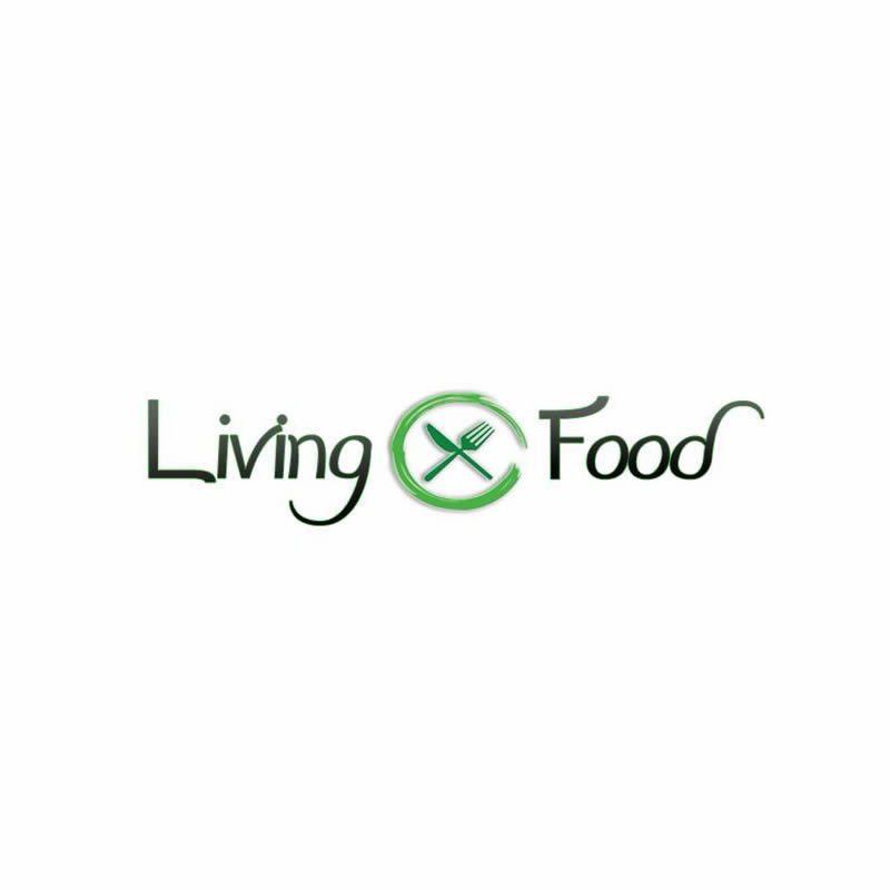 OK_LivingFood.jpg