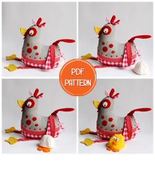chicken_soft_toy_printable_sewing_pattern_STUDIOALSJEBLIEFT.jpg
