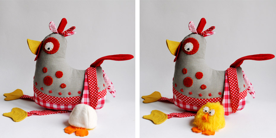 Chicken_Soft_Toy_Sewing_Pattern_STUDIOALSJEBLIEFT