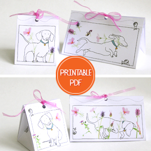 dachsund_dog_printable_gift_box_STUDIOALSJEBLIEFT.jpg