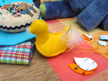 free_toy_duck_sewing_pattern_3a_STUDIOALSJEBLIEFT.jpg