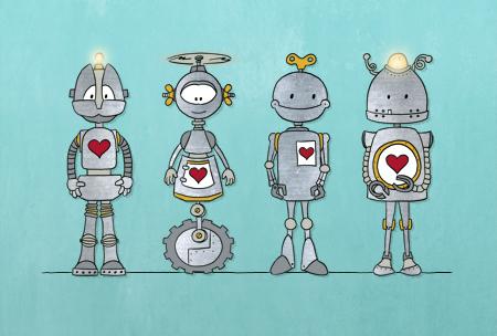 illustration_robots_alsjeblieft