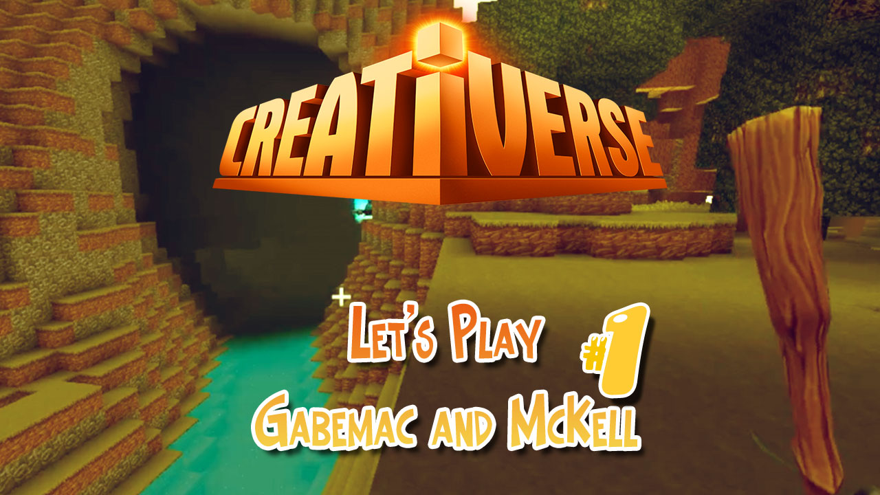 minecraft video games for free