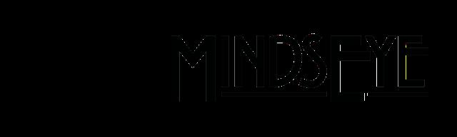 Landscape logo Black (1).png