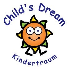 Child's Dream SEG.jpg