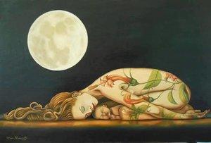 Matinee Maya Imchum.jpg