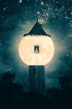 Lady moon_tumblr_nowoo7E5d31twt4dho2_500.jpg