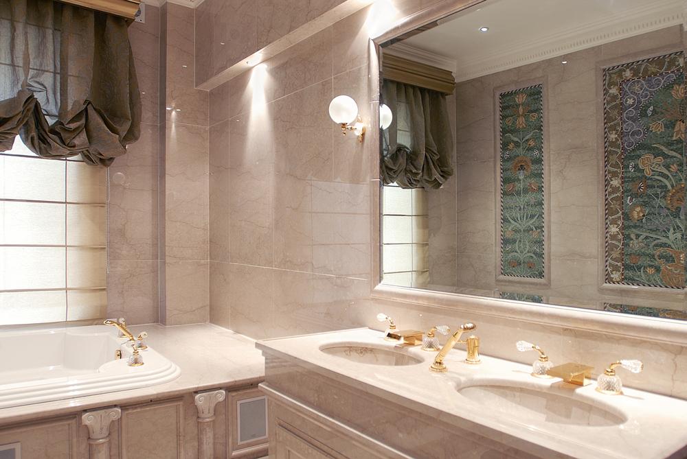 2nd_bed_bathroom2.jpg