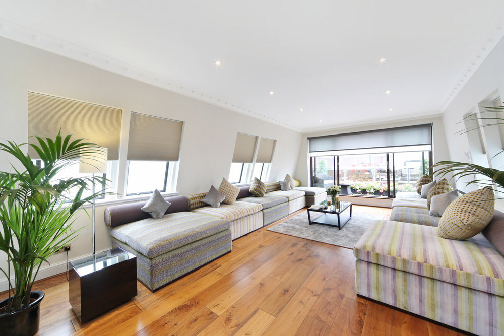 Penthouse living room 1.jpg