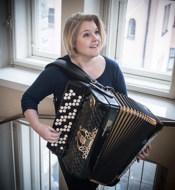 KUVA: Eleonoora Mikkola