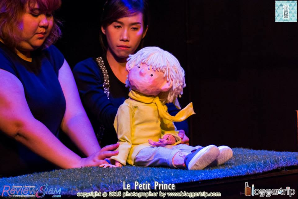 Little Prince 8.jpg