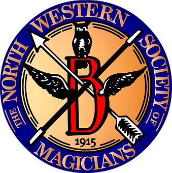 North west logo.png