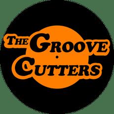 Mustard Cutters
