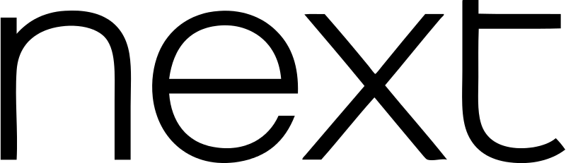 next best logo.png