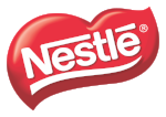 Nestle-logo-vector.png