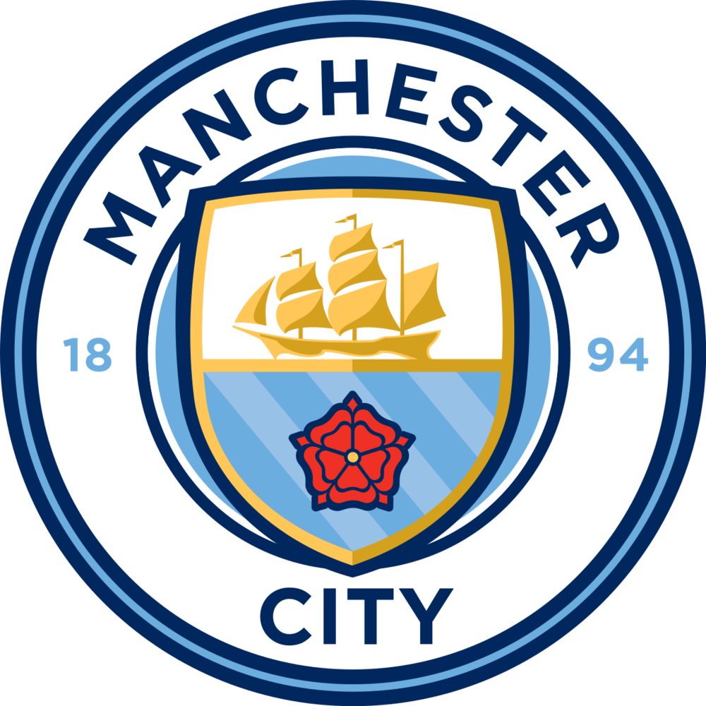 man city.png