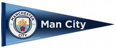 manchester-city-epl-soccer-premium-felt-pennant-wincraft_large.jpg