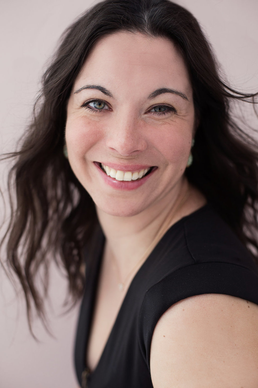 Jessica Flautre-Aubry