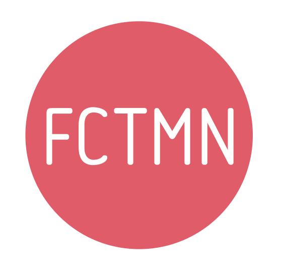 FCTMN.png