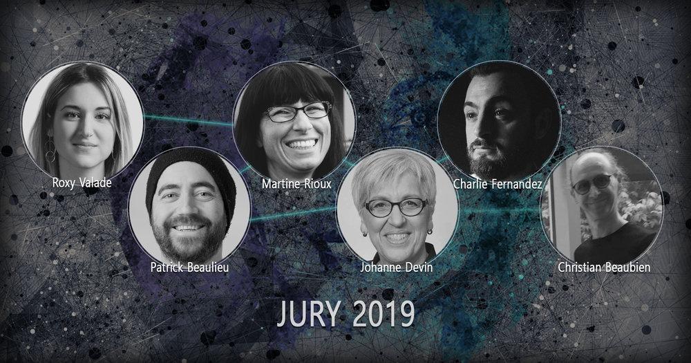 jury2019.jpg