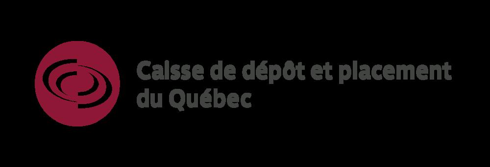 logo_caisse_rgb_.png