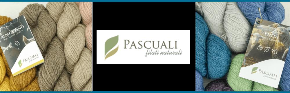 pascuali_web.png