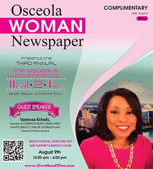 Osceola-Woman-July-2014-Cover.jpg