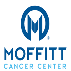 Moffitt profile page 250x250 03.07.11.png