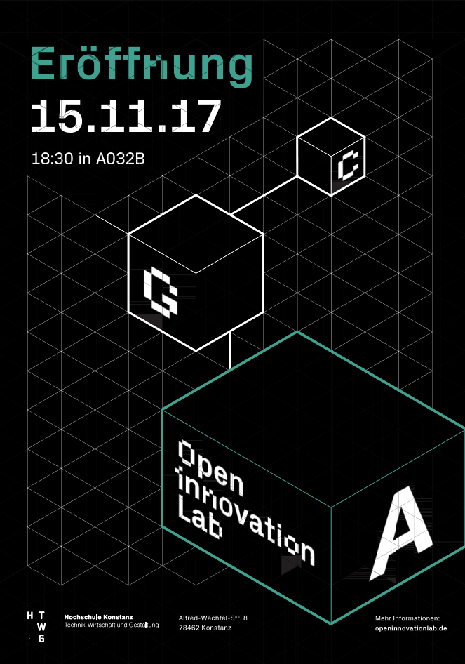 open innovation lab opening.png