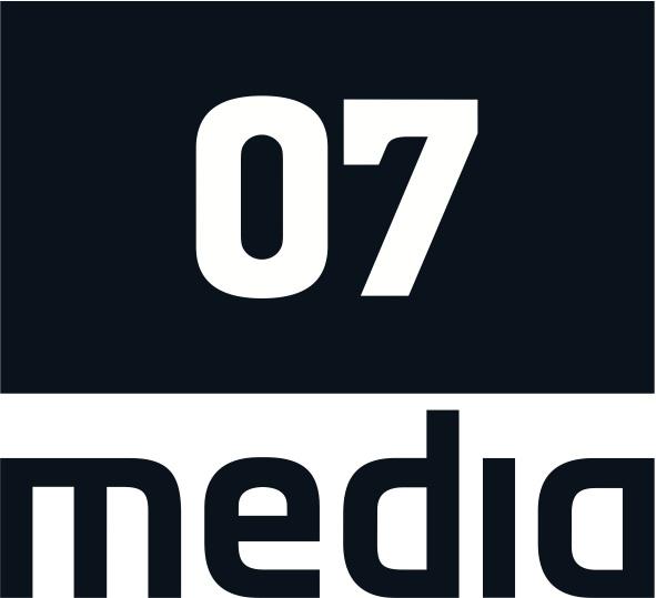07Media_logo.jpg
