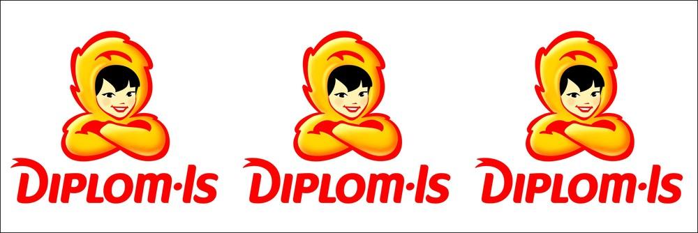 Diplomis.jpg