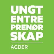UE Agder logo.jpg