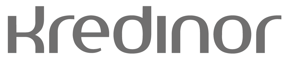kredinor-logo-gra.png