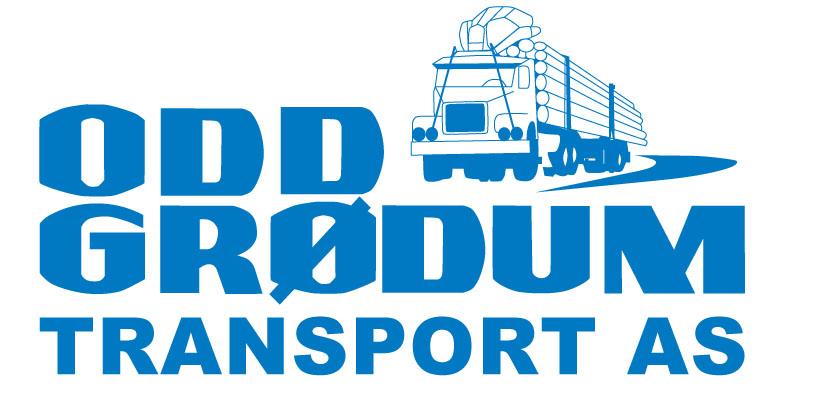 NY_logo 2010 blå 300.jpg