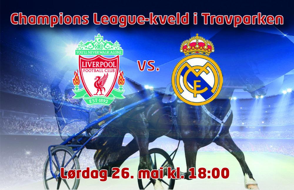 Champions League bilde Facebook.jpg