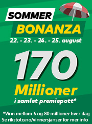 V75_Sommerbonanza-170mill_180x242.jpg
