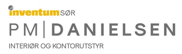 Logo Inventum.jpg