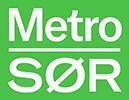 metrosor100h-gronn.png