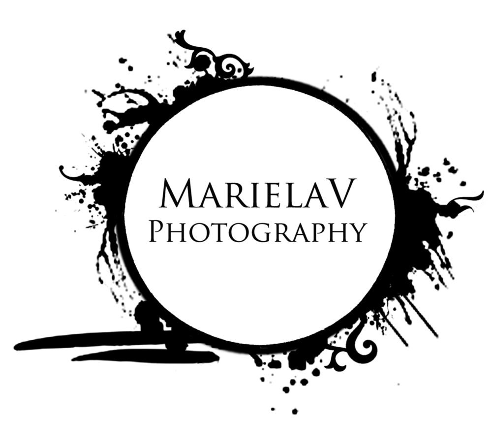 MARIELAV PHOTOGRAPHY