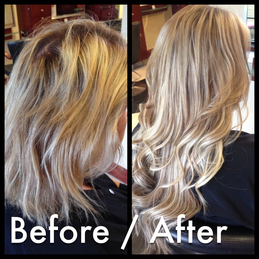 In Need Of Holiday Hair Hair Extensions 50 Off Your Application