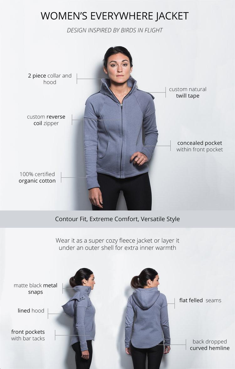 Storm+Women+Jacket.jpg