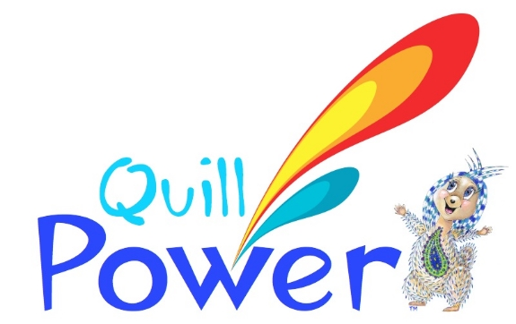 Quill Power!.jpeg