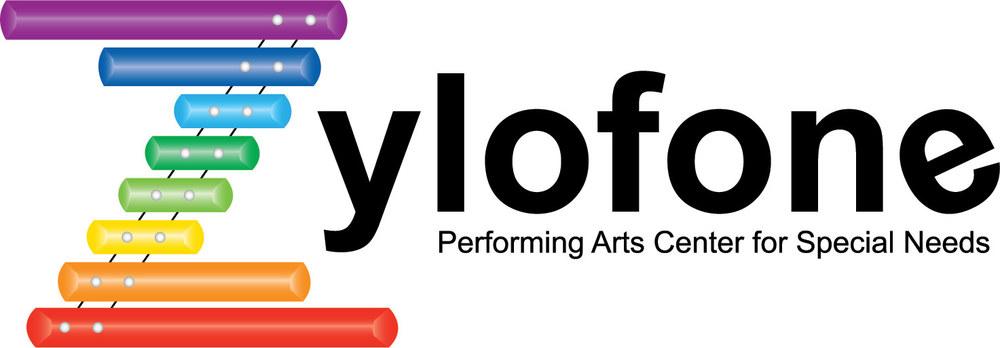 Zylofone_Logo.jpg