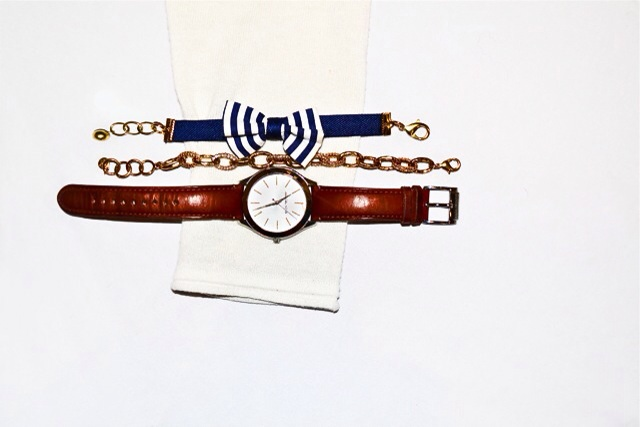 Bracelet Stack | Hello Darlings