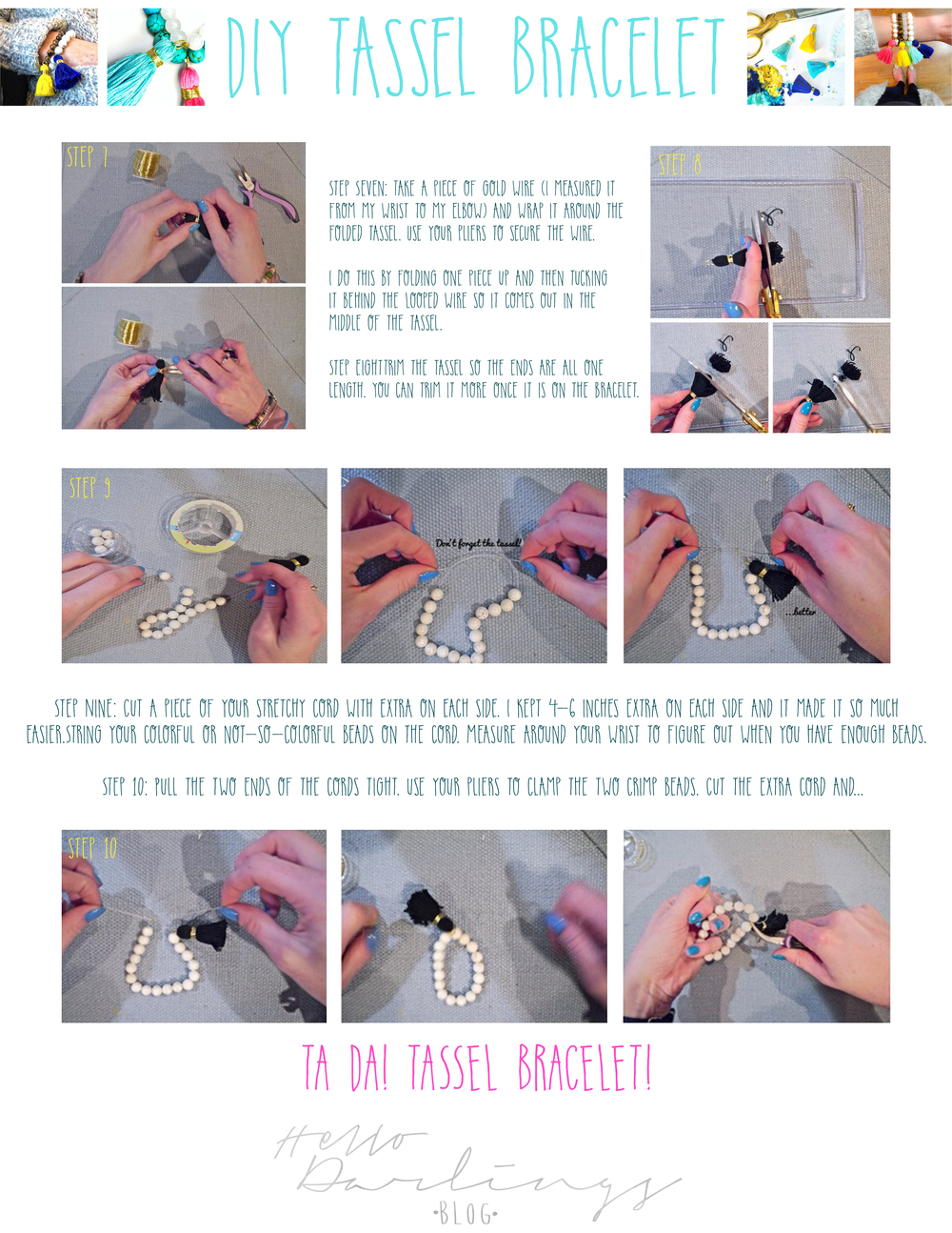 DIY Tassel Part Two.jpg