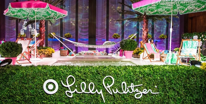 lilly-pulitzer-target-924x462.jpg